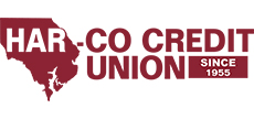 HAR-CO CREDIT UNION powered by GrooveCar
